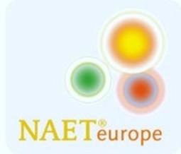 Naturopathe - traitement des allergie et intolérances alimentaires dans le 84 Vaucluse à cadenet