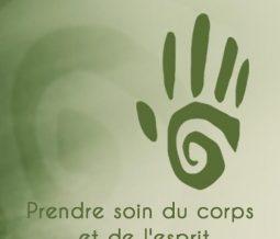 Thérapie psychocorporelle, massage de bien-être, harmonisation énergétique, naturopathie dans le 26 Drôme à Valence