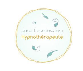 Hypnothérapeute dans le 75 Paris