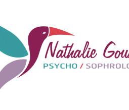 Psychothérapie - sophrologie - reiki dans le 37 Indre-et-Loire à Fondette