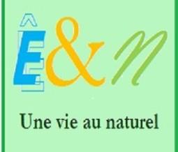 Thérapeute en santé naturelle, massages bien-etre et soins holistiques dans le 37 Indre-et-Loire à la riche