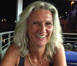 Sophrologue, relaxologue, yoga du rire dans le 94 Val-de-Marne à Bry sur Marne
