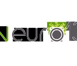 Praticienne en Neurofeedback dans le 13 Bouches-du-Rhône à Roquevaire