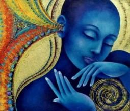Thérapie par les sons : massages et méditations sonores dans le 24 Dordogne à Bergerac