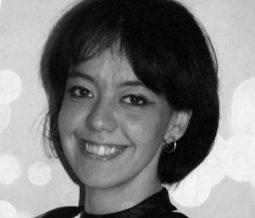 Fasciapulsologue, diététicienne dans le 69 Rhône à Messimy