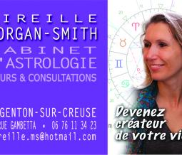 Astrologie humaniste et transpersonnelle dans le 36 Indre à Argenton-sur-Creuse