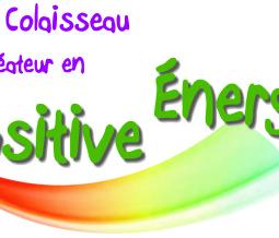 Hypnothérapeute, EMDR, Réflexologie dans le 85 Vendée à St Philbert de Bouaine