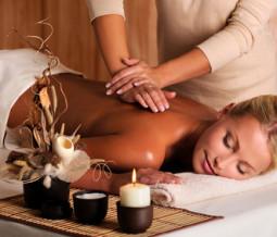Massage bien-être californien dans le 68 Haut-Rhin à Volgelsheim