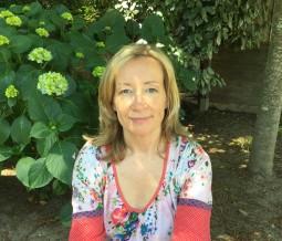 Sophrologue dans le 56 Morbihan à Vannes