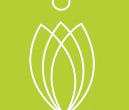 Hypnose, naturopathie, énergétique dans le 01 Ain à Ferney-Voltaire