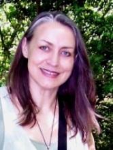 massage naturiste savoie Sucy-en-Brie