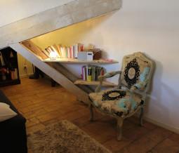 Psychothérapie psychanalyse dans le 30 Gard à Nîmes