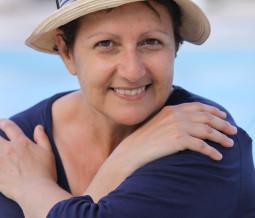 Réflexologue Diên chân et thérapie bemer dans le 13 Bouches-du-Rhône à Marseille