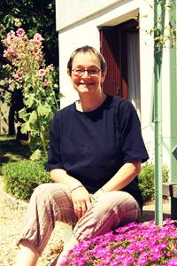 Sophrologie, Reiki, massage-bien-être dans le 86 Vienne à Poitiers