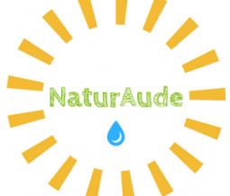 Naturopathe, Réflexologue plantaire, Kinésiologue dans le 11 Aude à Villeneuve-lès-Montréal