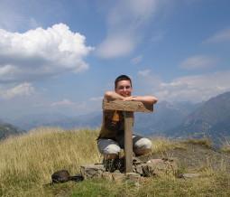 Hypnothérapeute, soin Shiatsu dans le 05 Hautes-Alpes à Gap