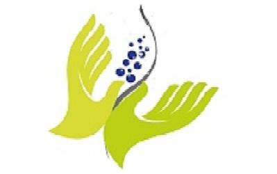 massage naturiste ille et vilaine Villiers-le-Bel