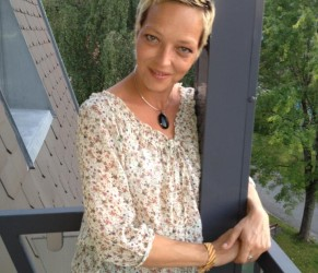 Bilan de Vie - Développement personnel - Techniques de relaxation en Suisse à Attalens
