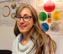 Kinésiologue, NST Bowen, Brain Gym, Intégration des Réflexes Primitifs dans le 13 Bouches-du-Rhône à LANCON PROVENCE