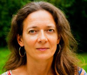 Yoga, diététicienne, massage-bien-être dans le 95 Val-d'Oise à PRESLES