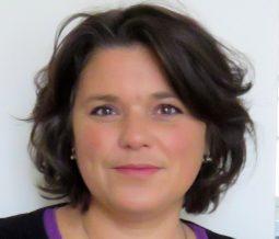 Psychologue, sophrologue, hypnothérapeute dans le 78 Yvelines à Versailles
