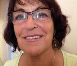 Hypnose Ericksonienne et Humaniste - Thérapie de couple - E.P.R.TH (desensibilisation des traumas par balayage oculaire) - Réflexologie plantaire monique TURINO dans le 34 Hérault à PUISSERGUIER