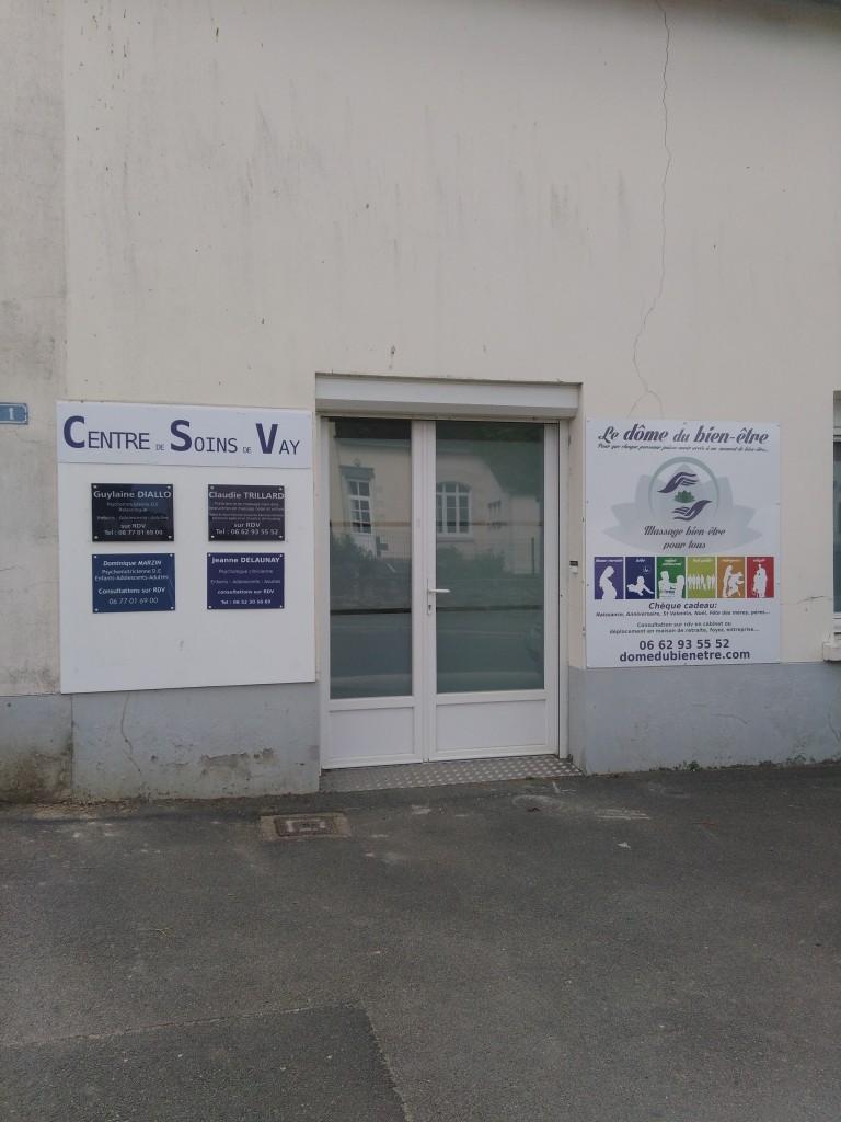 massage naturiste maine et loire Cagnes-sur-Mer