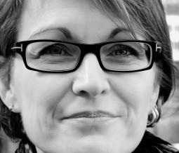 Psychologue, Sexologue, Thérapeute ACT en Belgique à Liège
