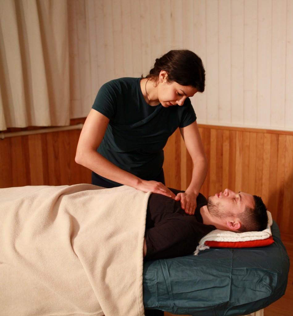 massage erotique a dijon Issy-les-Moulineaux
