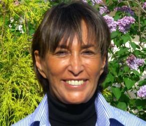 Hypnothérapeute, coach, conseil dans le 75 Paris à Paris 16ème