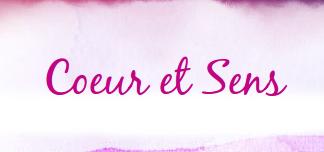 Relation d'Aide par le Toucher, Massage Bien-Être, Sonothérapie dans le 38 Isère à Grenoble