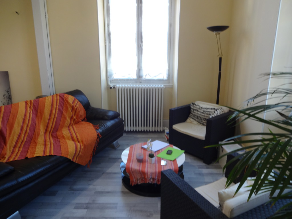 m decines douces le guide. Black Bedroom Furniture Sets. Home Design Ideas