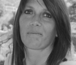 Sophro-Analyste, relation d'aides, thérapie de couples dans le 85 Vendée à SAINT REVEREND