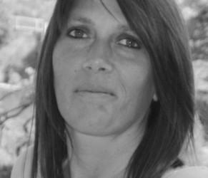 massage erotique a grenoble Dammarie-les-Lys