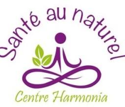 Aromatologue, praticien massages bien-être, fleurs de bach dans le 30 Gard à Les Angles