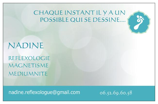 massage erotique cote armor Saint-Malo