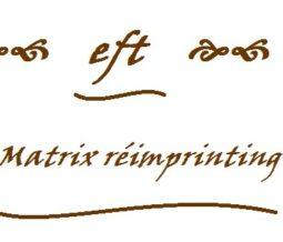 EFTet matrix réimprinting dans le 87 Haute-Vienne à Eyjeaux