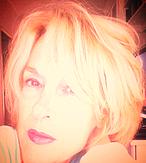 Praticien Sophrologue feps, nst Bowen, massage énergétique Tui Na dans le 13 Bouches-du-Rhône à LA CIOTAT