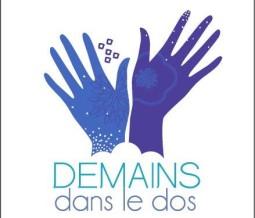 Praticiennes en massage amma assis dans le 44 Loire-Atlantique à Nantes