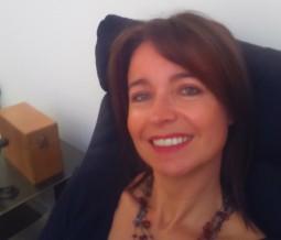 Psychanalyste thérapies individuelles et couples dans le 34 Hérault à MONTPELLIER