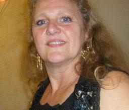 Enseignante reiki, magnétiseuse, diapasons, sympaticothérapie (sons vocaux) dans le 24 Dordogne à Périgueux
