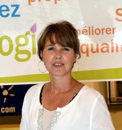 Sophrologue dans le 54 Meurthe-et-Moselle à Nancy