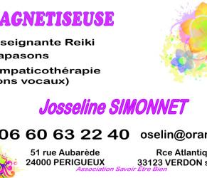 massage naturiste haute savoie Vélizy-Villacoublay