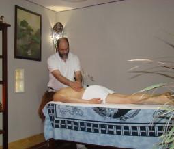 Reiki massage bien être dans le 37 Indre-et-Loire à Beaumont-en-Véron