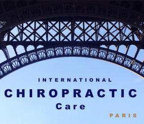 Chiropraticien Aromathérapeute dans le 75 Paris 7 ème