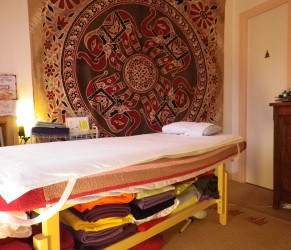 massage sensuel mulhouse Maisons-Laffitte