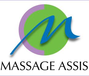 salon massage naturiste lyon Le Perreux-sur-Marne