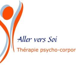 Thérapeute psychocorporelle, EFT, initiation au toucher relationnel dans le 69 Rhône à Lyon