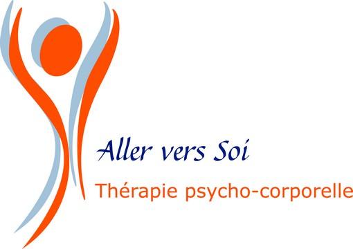 massage japonais sensuel Ivry-sur-Seine