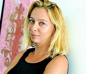 massage naturiste bouches du rhone Levallois-Perret